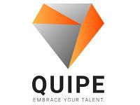 quipe-logo